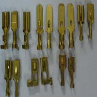 350 Series Wiring Harness