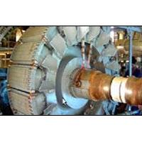 Ac Motor Repair Service