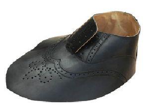 Mens Shoe Upper