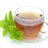 Psr Instant Green Tea