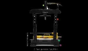 Blak Press / Puller ( 5 Tons )