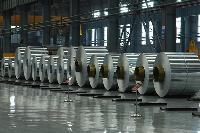 Aluminium Container Foilstock