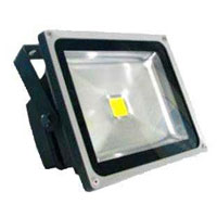 LED WP Flood Light