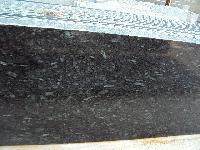 Flash Green Granite Stone