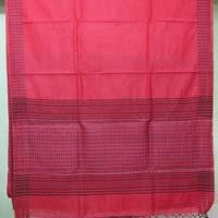 Bastar Art Silk Saree