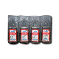 Sodium Chloride Injectable (5ml)