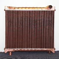 Copper Radiators