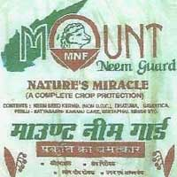 Mount Neem Guard