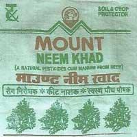 Mount Neem Khad