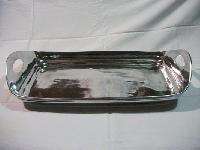 Metal Dish Trays