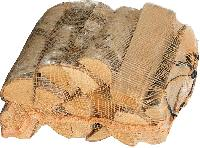 Birch Firewood 40l 14-17kg Bag