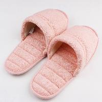 Towel Slippers