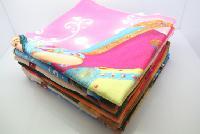 Beautiful Bamboo Fiber Microfiber Tea Towel