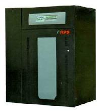 BPE Online UPS
