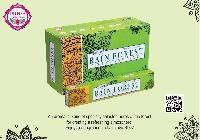 Deepika Rain Forest Incense Sticks