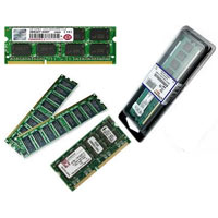 Desktop Computer Spare Parts