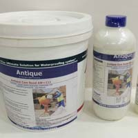 Cem Bond Waterproofing Adhesive (AW+111)