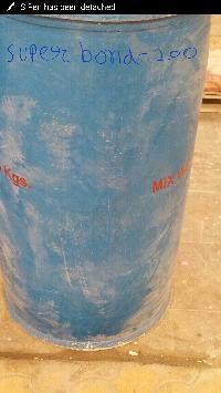 Super Bond Waterproofing Adhesive