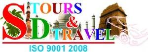 Tour Travel Services