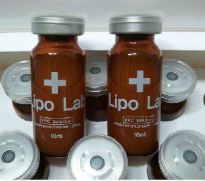 10ml Lipolysis Injection