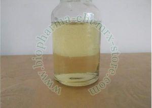 99% PQ-78 Polyquaternium-78 Liquid Surfactant Chemicals Raw Materials