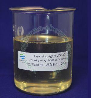 AKD Paper Chemical C3H4N2