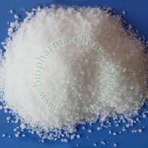 Diammonium Phosphate Chemical Raw Material