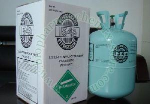 Hfc Cool Gas Can R134a Refrigerant 13.6kg, R134a Refrigerant Gas