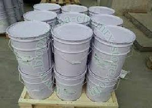 High Corrosion Resistance aluminium zinc coating