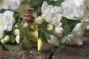 High Quality Jasmine Essential Oil At Best Price