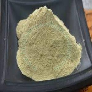 Poultry Feeding Odorless Garlic Extract Allicin Powder