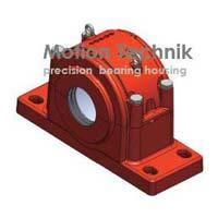 SD600 Series Bearing Housing