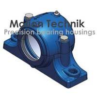 SN200 Series Bearing Housing