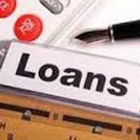 Loan Assistance Services