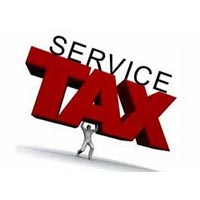 Tax Consultancy Services