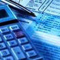 Taxation Advisory Service