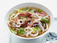 Bowl Noodles
