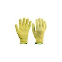 Aramid Gloves