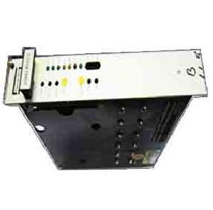 Vouk draw frame SEIDALl PCB