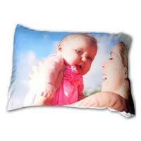Pillow Printing Services