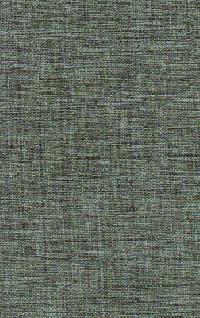 Textured Laminates - Charcoal Mesh