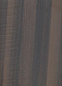 Textured Laminates - Dobrich Walnut