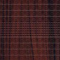 Textured Laminates - Senovo Teak