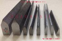 Tapered Carbon Steel Bright Bar