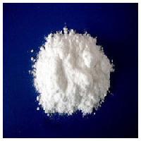 1 3 Diiodo 5 5 Dimethylhydantoin