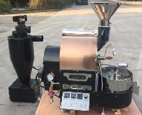 Universal Roasting Machine