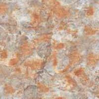 Rustic Series Digital Glazed Floor Vitrified Tiles (600x600)