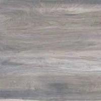 Wood Finish Digital Glazed Floor Vitrified Tiles (1200x600)