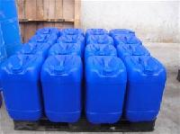 Buy Agricultural Silicone Surfactants from Iota Silicone Oil