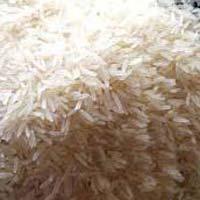 Sharbati Sella Non Basmati Rice